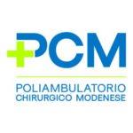Pcm Modena
