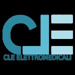 Cle Elettromedicali