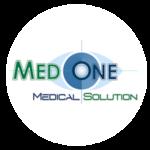 medonemedicalsolution